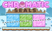 Chromatic Seals