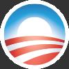AE Obama Targets
