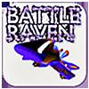 Battle Raven