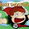 Buzz Shooting