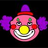 Clown super attack tower defense
