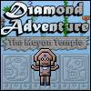 Diamond Adventure 2: Mayan Temple