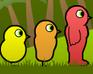 DuckLife3: Evolution