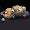 Eighth planet