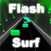 Flash Surf