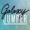 Galaxy Jumper