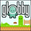 Globby