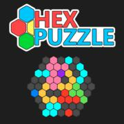 Hex Puzzle