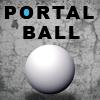 PORTAL - BALL