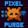 Pixel Purge