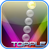 Topple HD