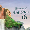 Treasure of Big Totem 16