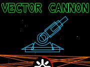 Vecor Cannon