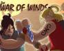 War of Winds
