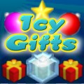 Icy Gifts