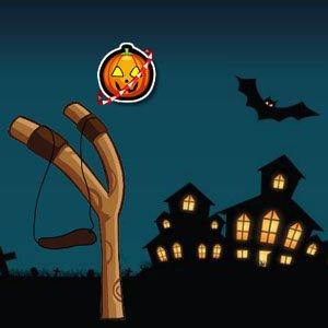 Happy Halloween Adventure