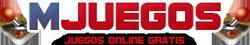 MJuegos.net