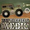 Battlefield Medic