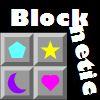 Blocknetic