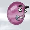 Bubblegum Bounce
