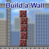 Build-a-Wall