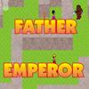 Father Emperor