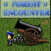 Forest Encounter 2