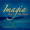 Imagia 1 - The Tower