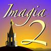Imagia 2 - The Dome