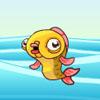 JumpingGoldFish