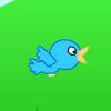 Learn To Fly Little Bird