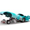 Making cars 3D