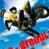 MotorBike Pro - Dream Race