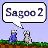 Sagoo 2