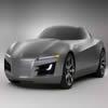 Sport Car Beyond