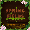 Spring Fields (Dynamic Hidden Objects)