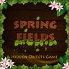 Spring Fields (Dynamic Hidden Objects)
