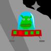 UFO game