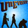 Unevolve