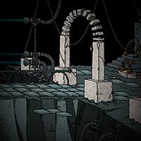 Submachine 10: The Exit